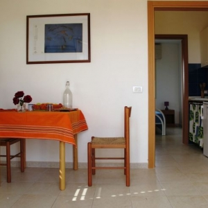 Self Catering Alficodindia